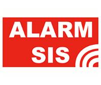 Logo Alarmi-SIS