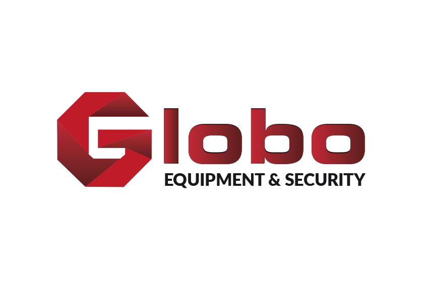 Logo Globo Afrique