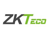 Logo ZKTeco